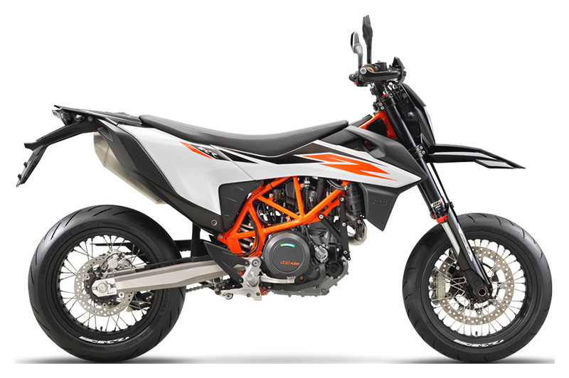KTM ECU flash
